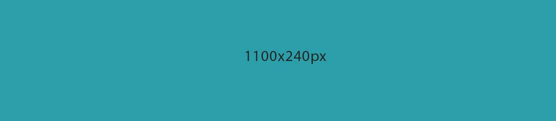 aviso-1100x240