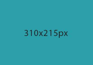 aviso-310x215