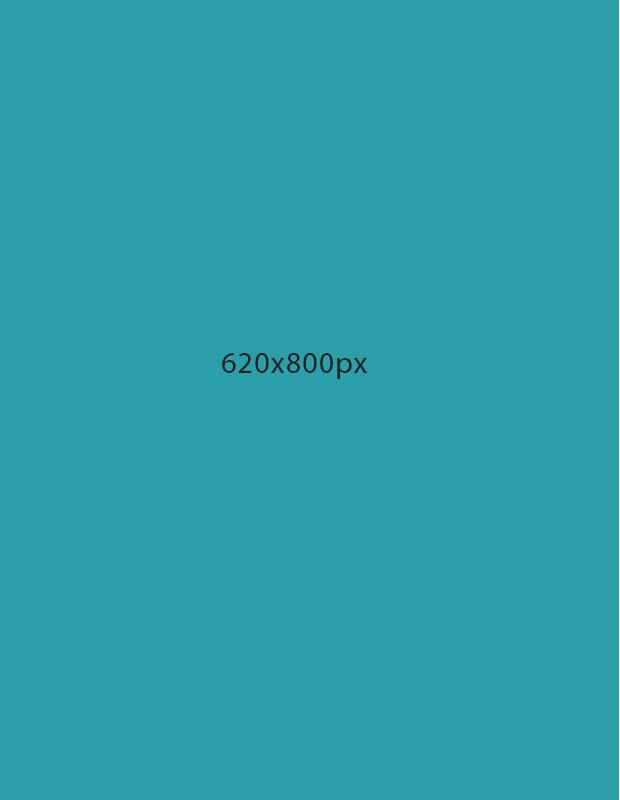 aviso-620x800